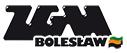 zgh-boleslaw