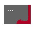 logo-kuznia-batory