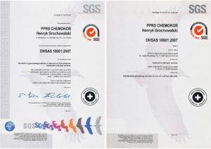 ohsas-18001-2007-en