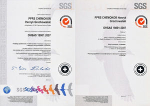 ohsas-18001-2007-pl