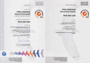 pn-n-18001-2004-en