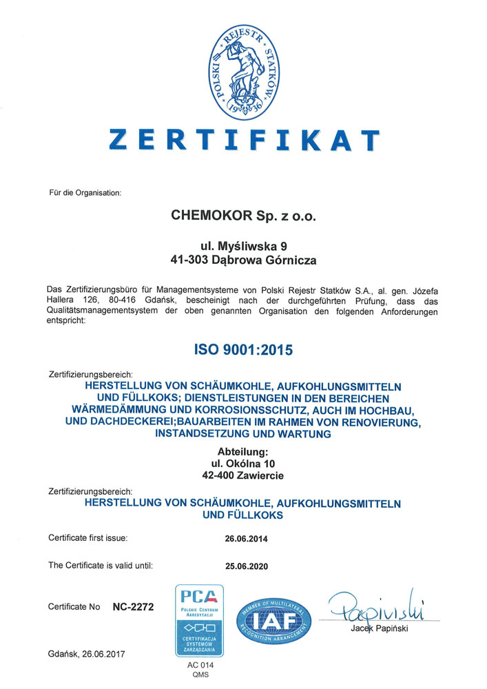 certyfikat-iso-ger